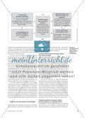Urteilskompetenz – auch ein Ziel ökonomischen Bildung?: Gestaltungsorientierte Urteilskompetenz braucht politische und ökonomische Bildung Preview 2