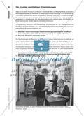 Wie nachhaltig sind wir? - Urteilsbildung bei der Schülerfirmenarbeit Preview 8