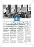 Kompetenzerwerb in Lernsituationen Preview 5