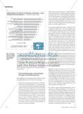 Berufs- und Studienorientierung - Aktuelle Herausforderungen für Schulen und Kooperationspartner Preview 3