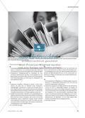 Unternehmerisches Denken und Handeln Preview 2