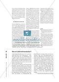Unternehmerisches Denken und Handeln Preview 3