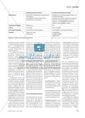 Integration von Verfahren der Berufseignungsdiagnostikin die schulische Berufs- und Studienorientierung Preview 2