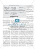 Integration von Verfahren der Berufseignungsdiagnostikin die schulische Berufs- und Studienorientierung Preview 3