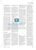Integration von Verfahren der Berufseignungsdiagnostikin die schulische Berufs- und Studienorientierung Preview 4