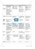 Integration von Verfahren der Berufseignungsdiagnostikin die schulische Berufs- und Studienorientierung Preview 5