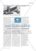 Protektionismus oder Freihandel? - Die Transatlantische Handels- und Investitionspartnerschaft (TTIP) aus globaler Perspektive Preview 2