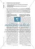 Protektionismus oder Freihandel? - Die Transatlantische Handels- und Investitionspartnerschaft (TTIP) aus globaler Perspektive Preview 4