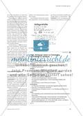 Aufgaben öffnen - Komplexe Lernarrangements im Unterricht Preview 2