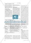 Aufgaben öffnen - Komplexe Lernarrangements im Unterricht Preview 3
