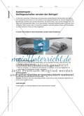 Aufgaben öffnen - Komplexe Lernarrangements im Unterricht Preview 5