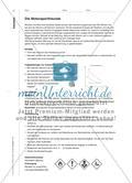 Aufgaben öffnen - Komplexe Lernarrangements im Unterricht Preview 6