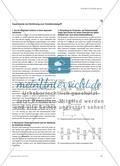 """Wie funktioniert ein """"Bodyheater""""? - Eine kompetenzorientierte experimentelle Aufgabe zur Reaktion von Eisen mit Luftsauerstoff Preview 4"""