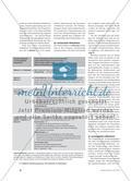 """Wie funktioniert ein """"Bodyheater""""? - Eine kompetenzorientierte experimentelle Aufgabe zur Reaktion von Eisen mit Luftsauerstoff Preview 5"""