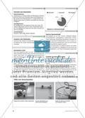 """Wie funktioniert ein """"Bodyheater""""? - Eine kompetenzorientierte experimentelle Aufgabe zur Reaktion von Eisen mit Luftsauerstoff Preview 7"""