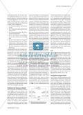 Modelle in der Elektrizitätslehre - Ein didaktischer Vergleich verbreiteter Stromkreismodelle Preview 2