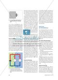 Modelle in der Elektrizitätslehre - Ein didaktischer Vergleich verbreiteter Stromkreismodelle Preview 3