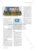 Modelle in der Elektrizitätslehre - Ein didaktischer Vergleich verbreiteter Stromkreismodelle Preview 6
