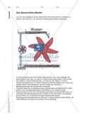 Vier konkurrierende Stromkreismodelle - Ein Gruppenpuzzle Preview 6