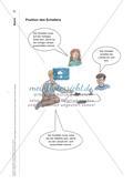 Concept Cartoons - Schülervorstellungen zu elektrischen Stromkreisen im Unterricht Preview 3