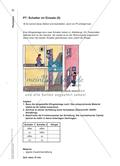 Die Grundschaltungen der Elektrizitätslehre - Materialien für das Lernen an Stationen zur selbstständigen Erarbeitung Preview 10