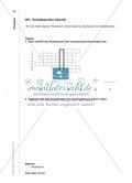 Die Grundschaltungen der Elektrizitätslehre - Materialien für das Lernen an Stationen zur selbstständigen Erarbeitung Preview 12