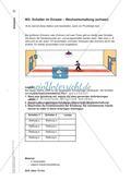 Die Grundschaltungen der Elektrizitätslehre - Materialien für das Lernen an Stationen zur selbstständigen Erarbeitung Preview 13