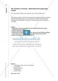 Die Grundschaltungen der Elektrizitätslehre - Materialien für das Lernen an Stationen zur selbstständigen Erarbeitung Preview 14