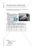 Die Grundschaltungen der Elektrizitätslehre - Materialien für das Lernen an Stationen zur selbstständigen Erarbeitung Preview 15