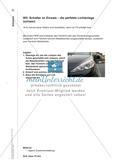 Die Grundschaltungen der Elektrizitätslehre - Materialien für das Lernen an Stationen zur selbstständigen Erarbeitung Preview 16