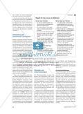 Die Grundschaltungen der Elektrizitätslehre - Materialien für das Lernen an Stationen zur selbstständigen Erarbeitung Preview 2