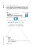 Die Grundschaltungen der Elektrizitätslehre - Materialien für das Lernen an Stationen zur selbstständigen Erarbeitung Preview 5