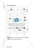 Die Grundschaltungen der Elektrizitätslehre - Materialien für das Lernen an Stationen zur selbstständigen Erarbeitung Preview 6