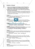 """""""Wir helfen Herrn Elektromann!"""" - Eine Schülerübung zum Thema Stromkreise und daran anschließende Aufgabenstellungen Preview 4"""