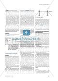Die Wärmewirkung des elektrischen Stroms Preview 2