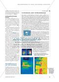 Die Wärmebildkamera - Ein Beitrag zur Sinneserweiterung Preview 2