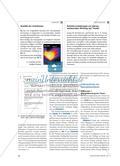 Die Wärmebildkamera - Ein Beitrag zur Sinneserweiterung Preview 3