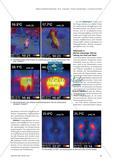 Die Wärmebildkamera - Ein Beitrag zur Sinneserweiterung Preview 4