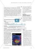 Die Wärmebildkamera - Ein Beitrag zur Sinneserweiterung Preview 6