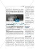 … there is more than meets the eye - Naturphänomene im nahen Infrarotbereich mit Webcams sichtbar machen Preview 3