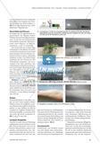 … there is more than meets the eye - Naturphänomene im nahen Infrarotbereich mit Webcams sichtbar machen Preview 4