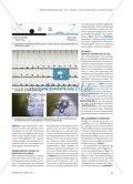 Von der Natur lernen - Experimente zur Untersuchung bionischer Phänomene mit dem Smartphone Preview 3