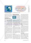 El Niño und die Atamaca-Wüste - Ein fächerübergreifendes Internetrecherche-Projekt Preview 3