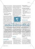 Urlaub im Nationalpark Wattenmeer: Heranführung an das Think – Pair – Share-Verfahren Preview 4