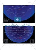 """Was der Himmel über die Erde erzählt - Die App """"AudioHimmelsführungen"""" erklärt es am nächtlichen Sternenhimmel Preview 4"""