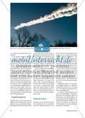 Auf den Spuren einer kosmischen Katastrophe - Das Nördlinger Ries als Beispiel für einen Meteoritenkrater Preview 3