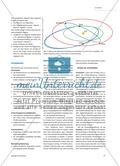 Auf den Spuren einer kosmischen Katastrophe - Das Nördlinger Ries als Beispiel für einen Meteoritenkrater Preview 4