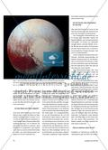 Der Mars – eine zweite Erde?: Auf der Suche nach weiterem Leben im Weltall Preview 2