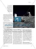 Satelliten - Mit künstlichen Himmelskörpern die Erde und den Weltraum erforschen Preview 2