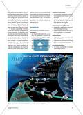 Satelliten - Mit künstlichen Himmelskörpern die Erde und den Weltraum erforschen Preview 4